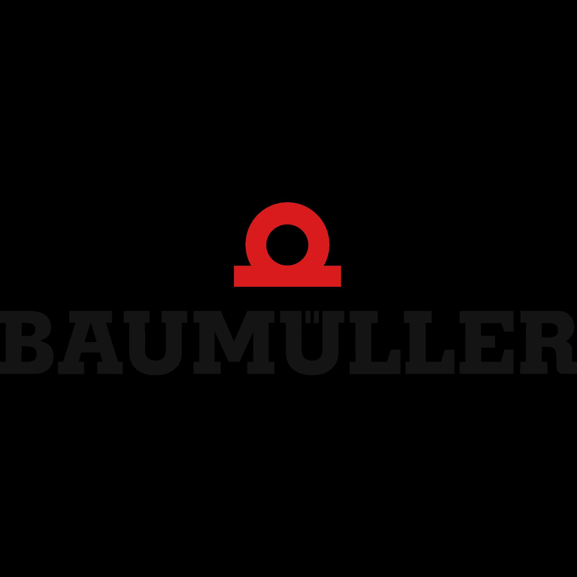 SAM Sued EDV IT Dienstleistung im Süden von München